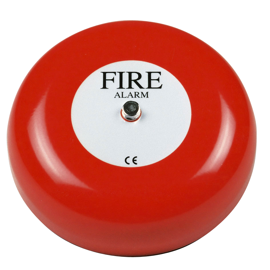 High rise fire fighting fire detection high rise fire fighting fire bell high rise fire fighting alarm freerunsca Gallery